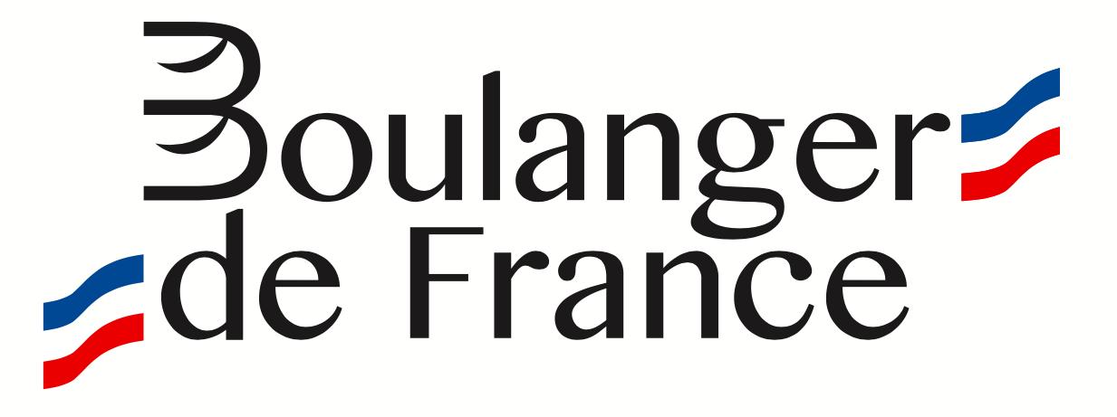 Site Internet Boulanger de France - Confédération Nationale de la  Boulangerie-Pâtisserie Française
