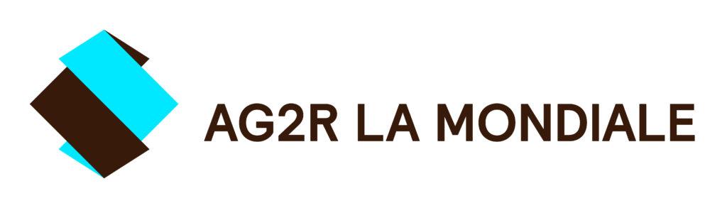 L'attribut alt de cette image est vide, son nom de fichier est ALM_1_RGB2400_2C-1024x293.jpg.